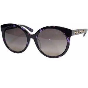 Jimmy Choo Astar Sunglasses